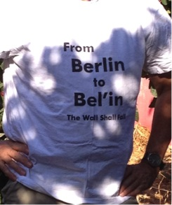 From Berlin to