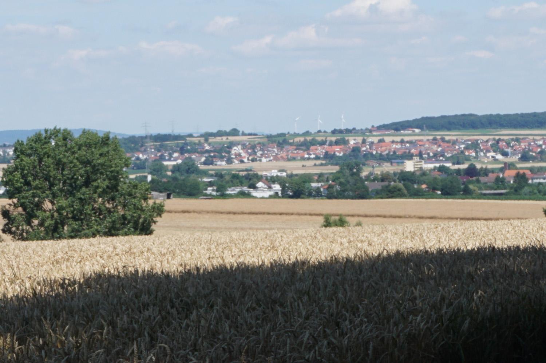 Friedberg-Dieburg