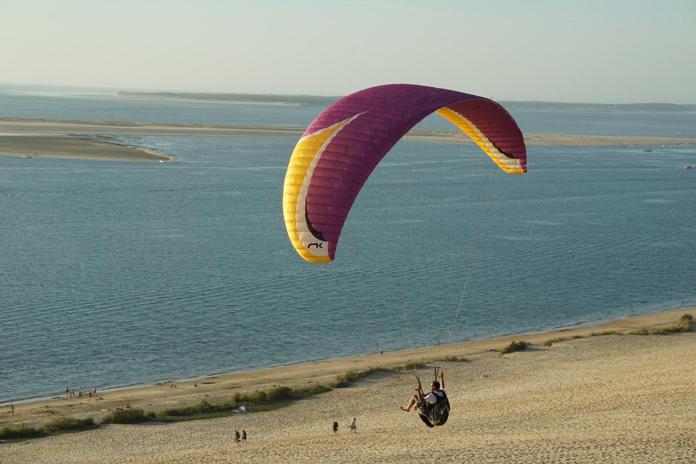 Le-Porge-Dune-du-Pilat